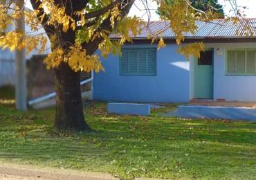 OPORTUNIDAD!! Precio promocional de casa en Crespo