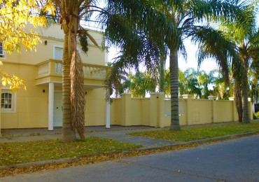 Espectacular casa para la venta!
